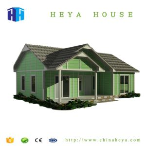 Strange House Kit Prefab House Wood 3 Bedrooms In Nepal Price Home Interior And Landscaping Ologienasavecom