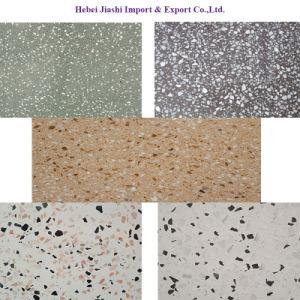 Terrazzo Floor Polished Tiles Price Chinese Tiles