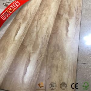 China Factory Sale Hand Scraped Laminate Flooring Iran China