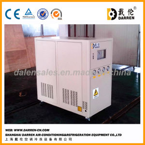 Water Cooled Refrigeration Box Water Chiller pictures & photos