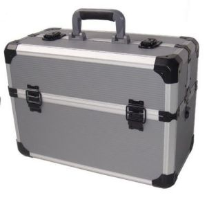 Hot Sale Customed Aluminium Transport Box pictures & photos