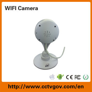 Similar Internet Home Security Xiaomi Yi CCTV Cameras with Infrared Night  Vision