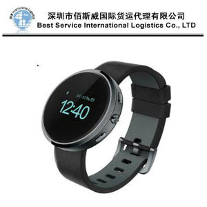 OEM Smart Watch Bluetooth Bracelet Waterproof Sport Phone (Air freight)