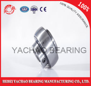 High Quality Good Price Pillow Block Bearing (Uc216 Ucp216 Ucf216 Ucfl216 Uct216)