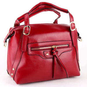 a97191508d China 2015 Most Popular Designer Motorcycle Women Handbags (XP1190 ...