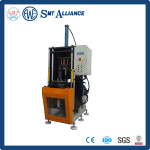 SMT-Zj190 Stator Production Machine / Middle Forming Machine