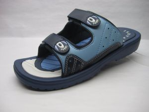 cd1ce4a1c China Men Boy EVA PVC Sport Sandals Shoes Casual Shoes - China ...