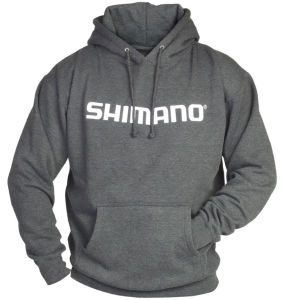 Wholsale Mens Plain Pullover Hoody with High Quality (H005W) pictures & photos