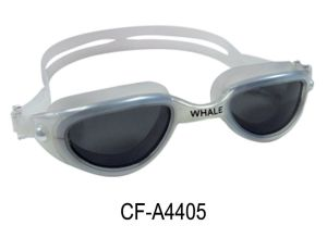 Polarized Swimming Goggles (CF-A4400) pictures & photos