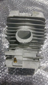 Chainsaw Parts and Chainsaw Spare Parts Ms290 Cylinder Kits pictures & photos
