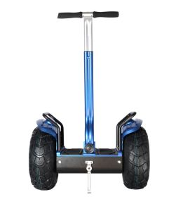 Multiple Styles All Terrain off-Road Adjustable Hover Board Electric Scooter