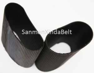 Synchronous Double Belt for Industrial Electric Tools pictures & photos