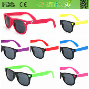 Fashionable Style Sunglasses (KS008)
