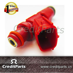 Denso 23250-97401 / 23209-97401 Fuel Injector for Toyota (CFI-97401) pictures & photos