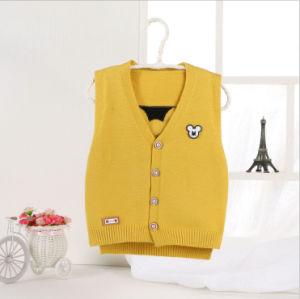 cd7990e2d China Baby Sweater