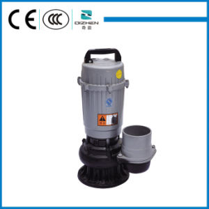 QDX,Q SERIES Electric Submersible Pump pictures & photos