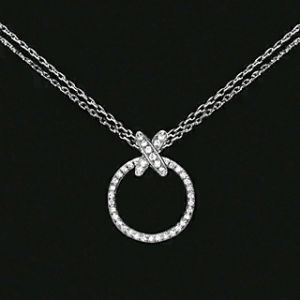 Special Style High Quality Fashion 925 Sterling Silver Pendant Jewelry pictures & photos