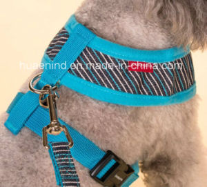 Oxford Fabric Harness for Dog or Cat pictures & photos