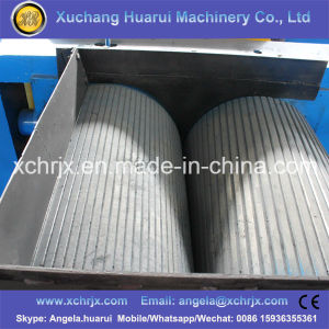 Tire Recycling Machine Used to Make Rubber Powder / Granule pictures & photos