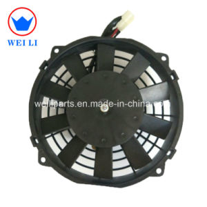 China bus electric fan bus electric fan manufacturers suppliers china bus electric fan bus electric fan manufacturers suppliers made in china aloadofball Image collections