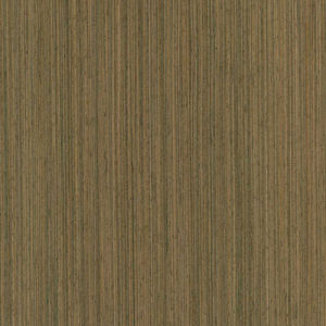 4*8 FT Size Fine Line Engineered Veneer Reconstituted Veneer Wenge Veneer pictures & photos