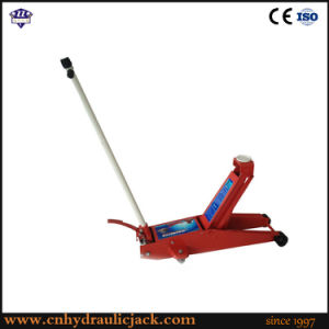 2 Ton Allied Hydraulic Floor Jack Parts