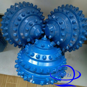 22 Inch Seal Bearing Rotary Rock Drill Bit for Water Well