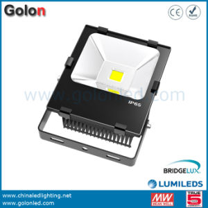 50W LED Flood Lighting IP65 Flood Lighting Low Price 3 Years Warranty 24V 50W LED Flood Lights pictures & photos