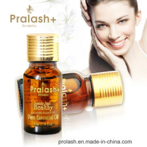 Cosmetic Natural Pralash+ Anti-Wrinkle Essential Oil Face Essential Oil Natural Essential Oils pictures & photos