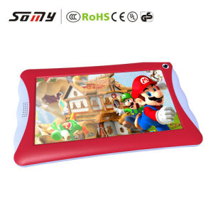7 Inch Professional Supplier Android Kids Tablet