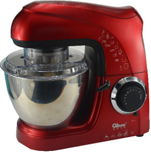 Powerful Home Use Kitchen Mixer 500W/700W
