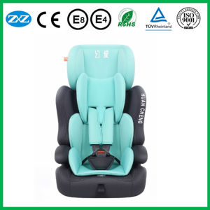 Universal Baby Car Seat For Europe