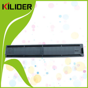 Refill Compatible Copier Laser Toner Cartridge for Toshiba T-2505 Dp2505 pictures & photos