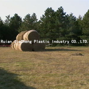 Agriculture Baler Netting pictures & photos