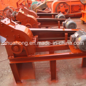 Mining Coal Rock Stone Hammer Mill/Crusher for Sale pictures & photos