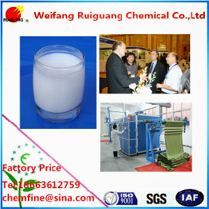 Pigment Printing Thickener Rt3 (SNF NP160) Synthetic Thickener pictures & photos