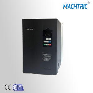 Hot Sales Heavy Loading AC Frequency Inverter with Ce pictures & photos