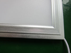 72W 600*1200mm LED Panel Light with CE/RoHS/FCC pictures & photos