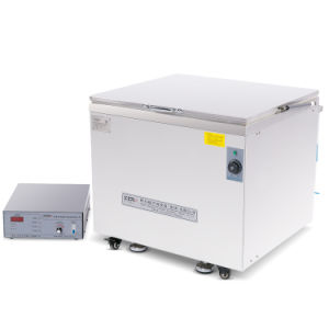 Best Price Ultrasonic Washer for Parts Cleaning