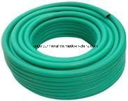 Twin Welding Hose/OEM /in Factory Price pictures & photos