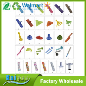 Wholesale Custom High Quality Different Mop Cleaning Tool Accessories pictures & photos