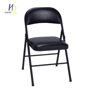 Pvc Folding Chair