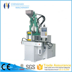 Servo Energy-Saving Pet Preform Injection Machine