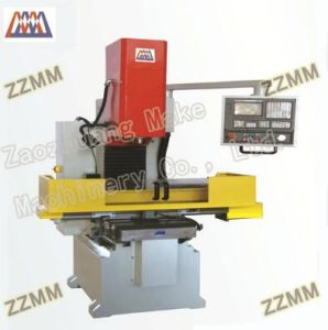 Chinese Precision CNC Milling Drilling Machine (XK712) pictures & photos