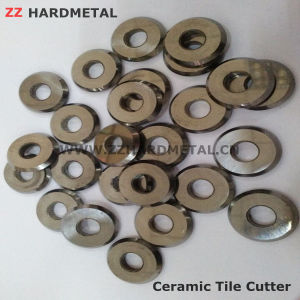 Ceramic Tile Cutters pictures & photos