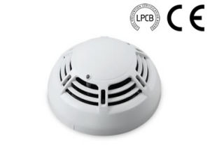 Addressable Smoke Detector Price, 2019 Addressable Smoke