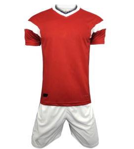 f05668c9e China 2018 Thailand Custom Football Jersey Betis Soccer Jersey ...