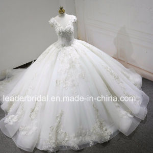 Awesome How To Make A Ball Gown Puffy Images - Wedding Dress Ideas ...