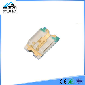 0605 Double Crystal SMD Chip