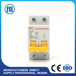 China din rail mcb mini circuit breaker with ce cb china circuit din rail mcb mini circuit breaker with ce cb publicscrutiny Image collections